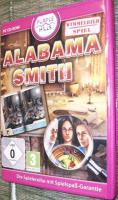 PC - Spiel 3 - Alabama Smith