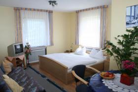 Foto 3 PENSION mit Übernachtungsmöglichkeit für Vertreter und Monteure