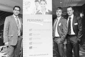 PERSONAL | inform - Business-Events