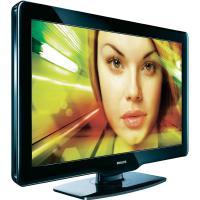 PHILIPS 42PFL3405H/12 Full HD LCD-TV