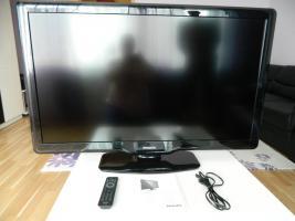 Foto 2 PHILIPS 42PFL3405H/12 Full HD LCD-TV