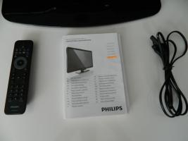 Foto 3 PHILIPS 42PFL3405H/12 Full HD LCD-TV