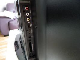 Foto 4 PHILIPS 42PFL3405H/12 Full HD LCD-TV