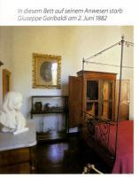 Foto 9 PIAZZA COSTITUZIONE IN CAGLIARI - Apartments im Aparthotel Stella dell'est
