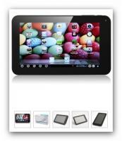 PIPO Q79 Tablet PC 7 Zoll 4 GB Kamera HDMI Euro 69