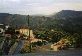 Foto 4 PITTULONGU - Aparthotel Stella dell'est