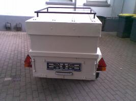Foto 5 PKW Anhänger