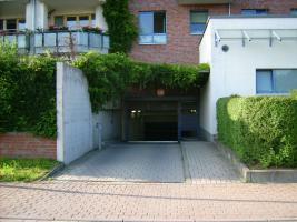PKW-Stellplatz in moderner Tiefgarage Otto-Siege-Straße 22926 Ahrensburg