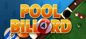 POOL BILLARD online mit echten Spielern