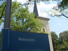 POTSDAM BABELSBERG 3 FERIENWOHNUNGEN MONTEURZIMMER UNTERKUNFT ZIMMER