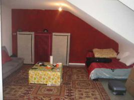 Foto 4 PROVISIONSFREI: Schöne, gemütliche, möbelierte Wohnung in Krefeld