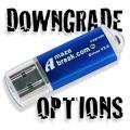 PS3 JAILBREAK / PS3 BREAK USB STICKS - ORIGINALWARE - AMAZEBREAK 3.0 - DOWNGRADE 3.55 auf 3.41 !!