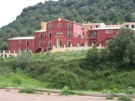 Foto 2 PULA UND UMGEBUNG - Aparthotel Stella dell'est