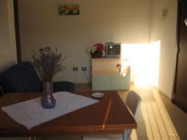 Foto 9 PULA UND UMGEBUNG - Aparthotel Stella dell'est