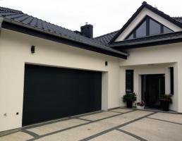 PVC-Fenster, Alufenster und Türen Hersteller - preiswert und in hoher Qualität