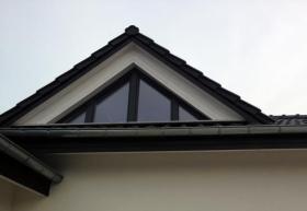 Foto 3 PVC-Fenster, Alufenster und Türen Hersteller - preiswert und in hoher Qualität