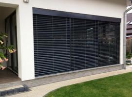 Foto 2 PVC- und Aluminium-Fenster, -türen von Hersteller - Vertriebspartner gesucht