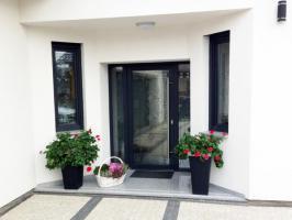 Foto 3 PVC- und Aluminium-Fenster, -türen von Hersteller - Vertriebspartner gesucht