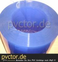 PVC - Rollenware 300x3x25m