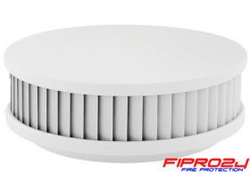 PX-1 Rauchmelder / Hitzemelder