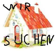 Paar, Rentner suchen Haus zu Mieten in 57234 Rudersdorf