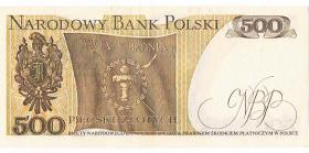 Foto 2 Papiergeld BANK POLSKI !