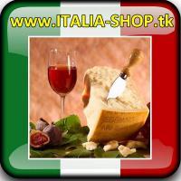 Parmigiano Reggiano – Käse aus Italien - Rarität 36 Monate gereift