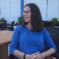 Partnerbörse Hannover das Portal mit Kontaktgarantie