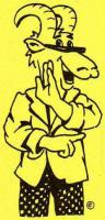 Foto 12 Party Mainz Party Fete Top Musikanlage mieten leihen Mainz Feier Wiesbaden Party Tonanlage Beamer Abi Musik Anlage leihen Mikrofon anlage ausleihen Musik Equipment mieten Boxen rent Mainz Wiesbaden MP3 Player Wiesbaden Stromaggregat Mainz Notstromerzeuger