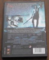 Foto 2 Pathfinder - Fährte des Kriegers DVD Extended Edition Fantasy Action Karl Urban Ralf Möller