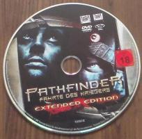 Foto 5 Pathfinder - Fährte des Kriegers DVD Extended Edition Fantasy Action Karl Urban Ralf Möller