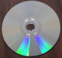 Foto 6 Pathfinder - Fährte des Kriegers DVD Extended Edition Fantasy Action Karl Urban Ralf Möller