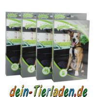Foto 2 Pawise Sicherheitsgurt für Hunde inkl. Geschirr, S 30-60cm