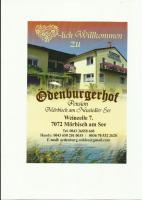 Foto 3 Pensionshaus in Österreich