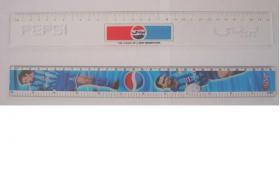 Foto 3 Pepsi Cola Werbeartikel