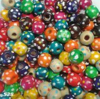Foto 4 Perlen Glasperlen Acrylperlen Holzperlen Fimo Schmuckgestaltung Ketten Basteln Kreativ Angebot