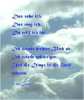 Personalisierte Gedichte / Texte aller Art