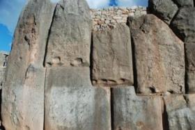 Foto 12 Peru Reisen - Amazonaskreuzfahrt & Machu Picchu