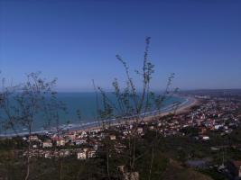 Foto 3 Pescara ital.Adria Sept.+Okt. Sonderpreise