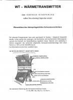 Foto 3 Peter Bidchoffberger Google+. Europa Kompressoren Service Aggregate - Airends - Kompressorblöcke - Verdichter Elemente Generalüberholungn mit allen Komponenten