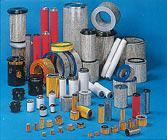Foto 5 Peter Bischoffberger Google+, BRD, Export, Import, Anlagenservice, Kompressoren Reparatur Service,