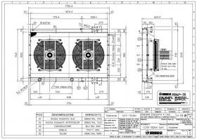 Foto 17 Peter Bischoffberger Google+, BRD, Export, Import, Anlagenservice, Kompressoren Reparatur Service,
