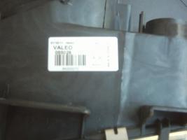 Foto 4 Peugeot 405 Scheinwerfer links neu