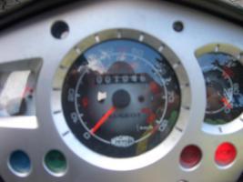 Foto 3 Peugeot Jet C-tech 50ccm