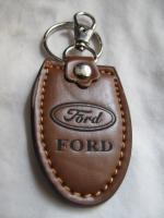 Foto 3 Peugot - Fiat - Ford - Opel - Volvo - Schlüsselanhänger - Neu