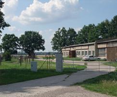 Foto 5 Pferdeboxen und Offenstallplatz frei