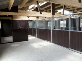 Foto 13 Pferdestallen gut und gunstig !!