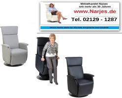 """Foto 4 Pflege-Sessel das """"angemessenes"""" Sitzmöbel erster Güte"""