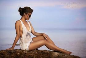 Foto 3 Philippinen Insel-Tour mit REISEBEGLEITUNG