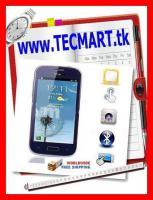 Phone I9300 DualSim Quadband TV nur € 39 versandkostenfrei